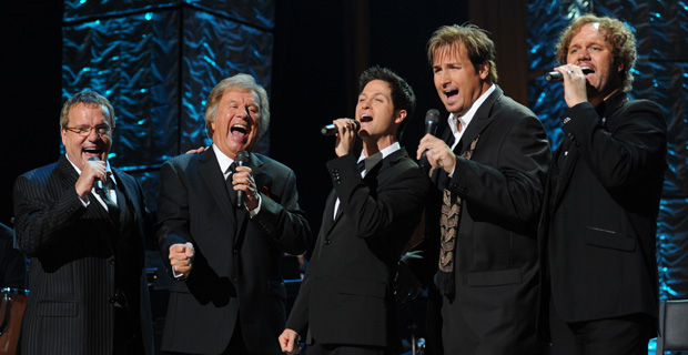 Gaither_Cover_Photo