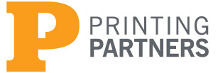 2013-Printing-Partners-B-web