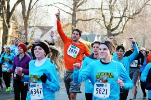 DD2013_runners