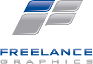 Freelance Graphics rgb