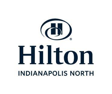 HIN-Logo-web