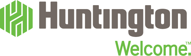 Huntington-Welcome_Logo_2C_4C-web