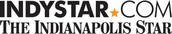 Indystar_Star-web