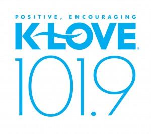 KLOVE-Freq-101.9-vertical-Cyan-01-01