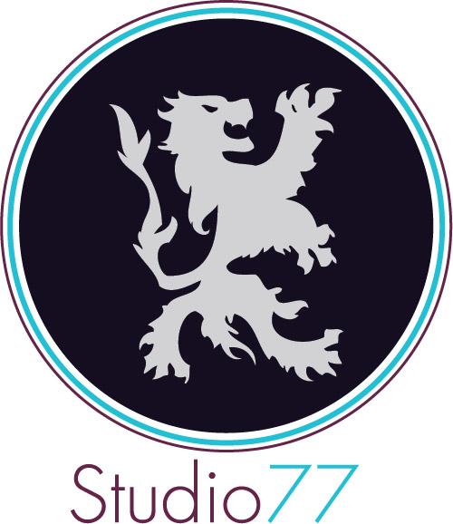 Studio77_web