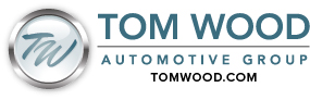 TWCO332477_website