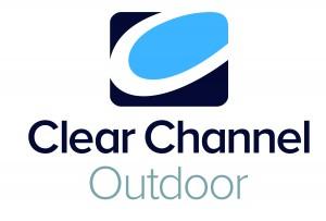Vertical CCO Logo