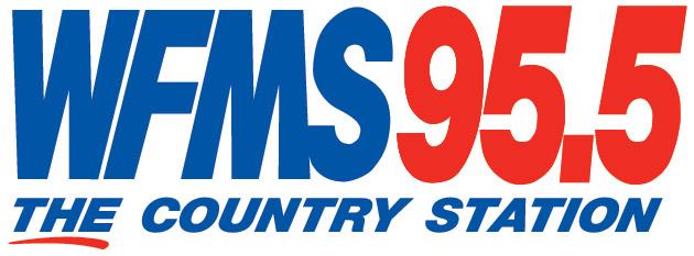 WFMS-logo-web
