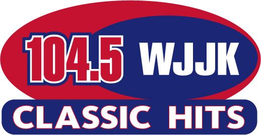 WJJK-logo-web