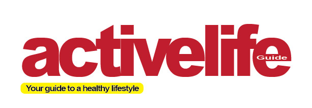 activelife_Guide_logo-web