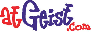 atGeist_retrologo_purple