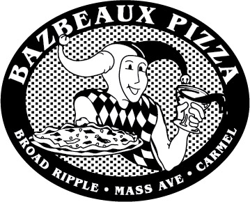 baz-oval-logo-web