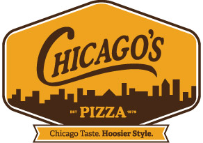 chicagos_pizza-web