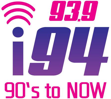i94-logo-web