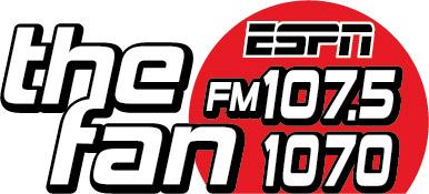 theFan_1070_1075_logo-web