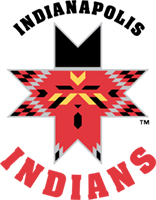Indians logo [Converted] Web copy