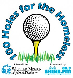 100 Holes Logo Final 2014 web