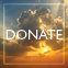 0314_AP_donate button