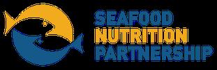 Seafood Nutrition Partnership