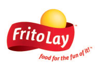 Frito-Lay_web1
