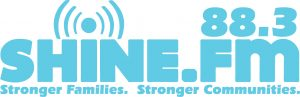 Shine-Logo-Large-88-3-blue-web