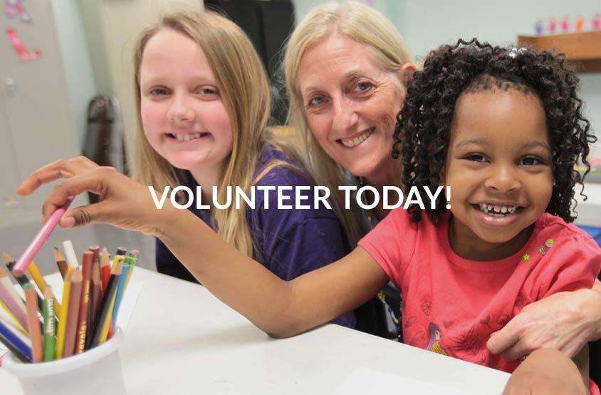 volunteer_bottom-callouts2x