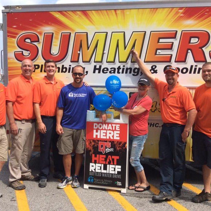 heat-relief-2016-6
