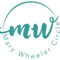 Mary Wheeler Circle Logo Final RGB