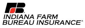 indiana farm sponsorship logo