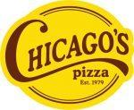 ChicagosPizzaLogo_web