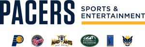 Pacers helping nonprofits
