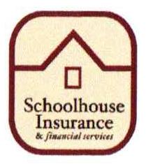 schoolhouse insurance corporate social responsibility