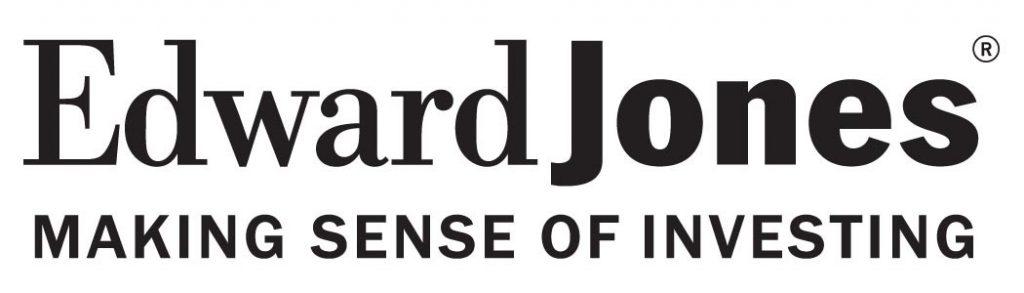 edward jones social responsibility