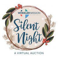 Silent Night Logo Final