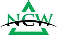NCW ORIGINAL LOGO