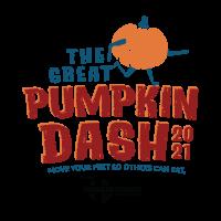 The Great Pumpkin Dash FOR WHITE BG (2)