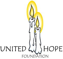 United Hope